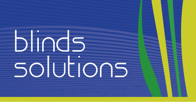 Blinds-Solutions logo