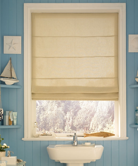 BlindsSolutions MadetoMeasure blinds for EVERY window