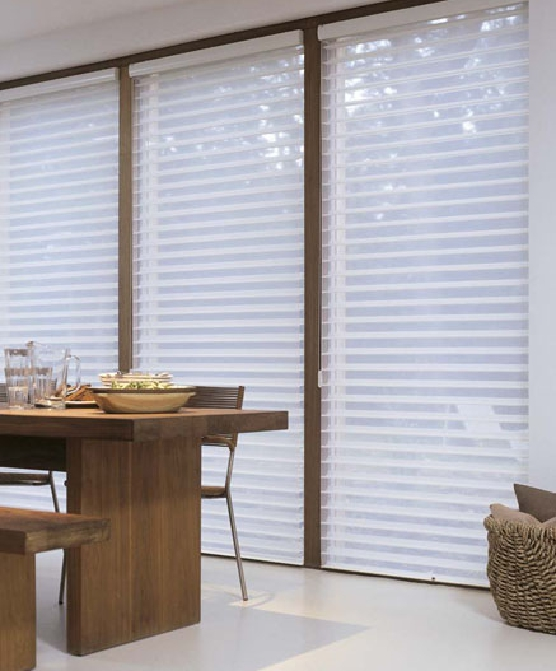 Blinds solutions the latest updates about our range of roller silhouette planetlyrics Image collections